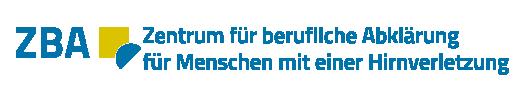 ZBA Luzern